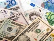 Bank Foreign Currency Exchange Rate in Pakistan 24 sep 2020