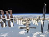 Crew of Upcoming ISS Expedition Will Not Be Vaccinated Against CO ..