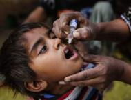 Awareness against polio stressed; concerns of parents removed
