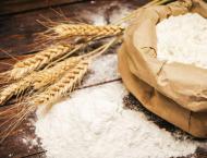 Pakistan Flour Mills Association Khyber Pakhtunkhwa elect Naeem B ..