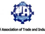 Asif Memon elected as Chairman KATI