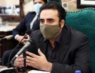 PPP to contest GB poll on basis of 2018 manifesto: Bilawal