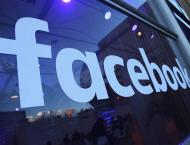 Russia Should Warn Facebook Continued Bans May Lead to Blocking - ..