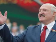 Belarus May Consider 2-Week COVID-19 Quarantine for Arrivals From ..