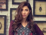 "Mahira Khan discloses why she loves her character as ""Khirad"" .."