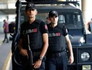 Turkey Issues Detention Warrants for 82 Pro-Kurdish Activists Inv ..