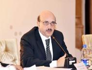 Development of public health infrastructure priority of govt: AJK ..