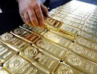 Gold rates in Karachi on Friday 25 Sep 2020