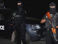 CTD arrests target killers involved in over 15 target killings