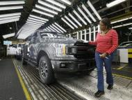 US durable goods see slower August growth but recovery continues ..