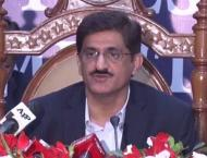 COVID-19 claims 4 more lives: Chief Minister Sindh