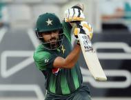 Babar Azam leads players' call for fans' support in National T20  ..