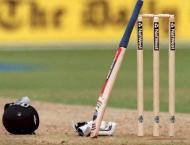 Northern and Balochistan squads loaded with star performers for N ..