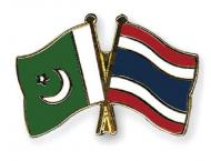 Trade relations between Pakistan & Thailand remained intact: Cons ..