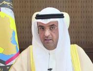 GCC welcomes agreement to release prisoners in Yemen