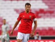 Benfica agree to sell Ruben Dias to Man City, Otamendi to move in ..