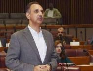 Prime Minister approved package for Southern, Northern Balochista ..