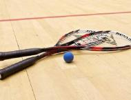 World Squash Day auction from Oct 3