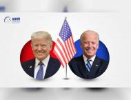 US Presidential debate to influence crucial 5% undecided voters i ..