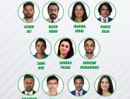 World-class commentary panel to bring National T20 Cup to househo ..