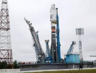Russia's Glavkosmos Space Agency Says All 15 Launched Foreign Sat ..