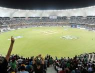 Mansoor bin Mohammed: Hosting IPL confirms UAE's position as a  ..