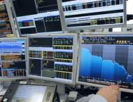 Europe markets diverge in early deals