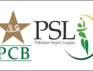 PAC directs for inquiry into awarding PSL contract in violation o ..