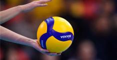 FIVB announces cancellation of Volleyball Club World Championships 2020 due to COVID-19 pandemic