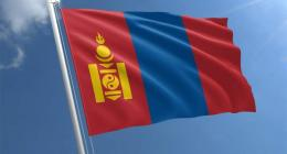Mongolia repatriates 240 more national from Europe amid pandemic