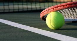 ITF-approved Officiating Workshop from Friday