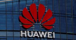 China's technology giant Huawei believes in fair play: CEO