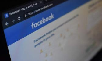 Growing Censorship on Facebook Unlikely to Resolve Problems Relat ..