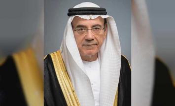 زكي نسيبة : دعم المتضررين في السودان ..
