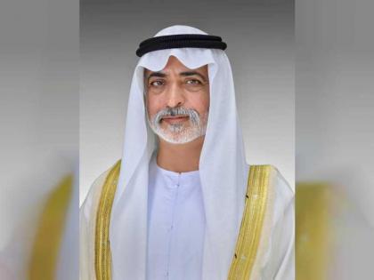 """الإمارات تستضيف مبارايات الدوري الهندي الممتاز للكريكيت و""""قمة"""" الافتتاح في أبوظبي"""