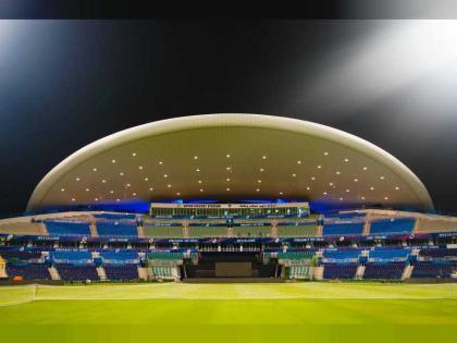 غدا ... مومباي انديانز يواجه سوبر كينجز في قمة افتتاح الدوري الهندي للكريكيت
