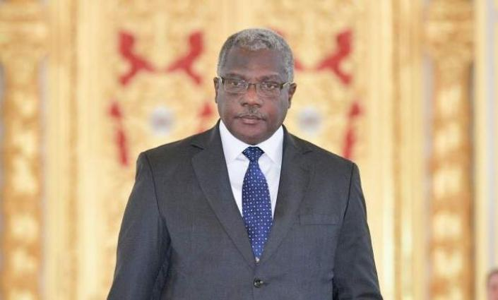 Ivory Coast Wishes to Step Up Military Cooperation With Russia - Envoy