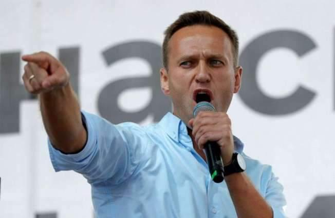 Sanctions Against Russia Over Navalny Would Be Detrimental to EU Itself - German Lawmaker
