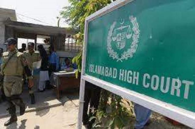 IHC seeks CDA comments in affectees compensation case