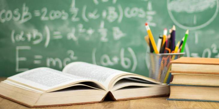 Education Ministry reduces syllabus of metric students for exams 2021
