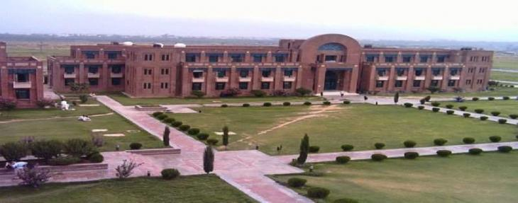 Resuming educational activities good decision of govt: VC