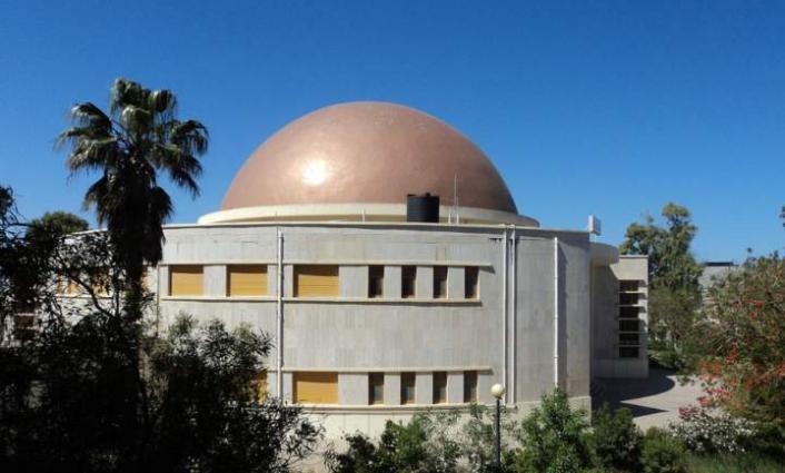 East Libya Diplomat Urges to Respect Tobruk Parliament Decrees Ahead of Geneva Talks