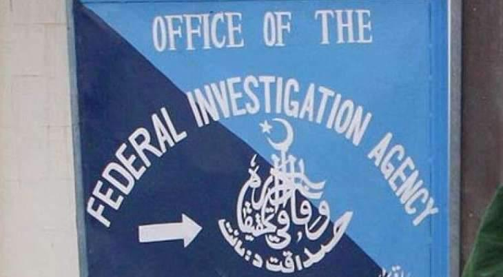 Legal action begins against handlers of fake accounts