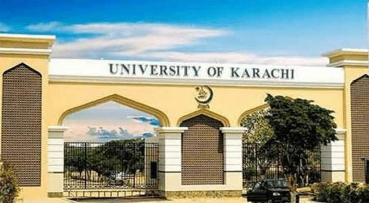 University of Karachi Deans Committee recommends hybrid model of examination