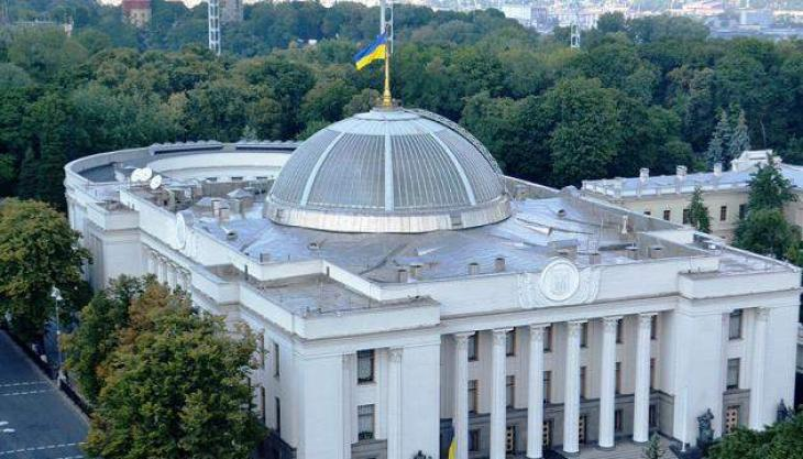 Kiev Does Not Comply With Political Bloc of Minsk Accords - Russian Envoy to Contact Group
