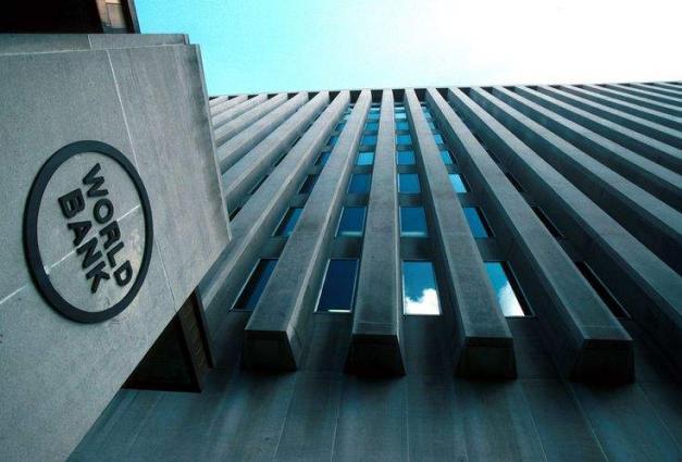 Pandemic Risks Decade of Progress on Health, Education, Child Survival - World Bank
