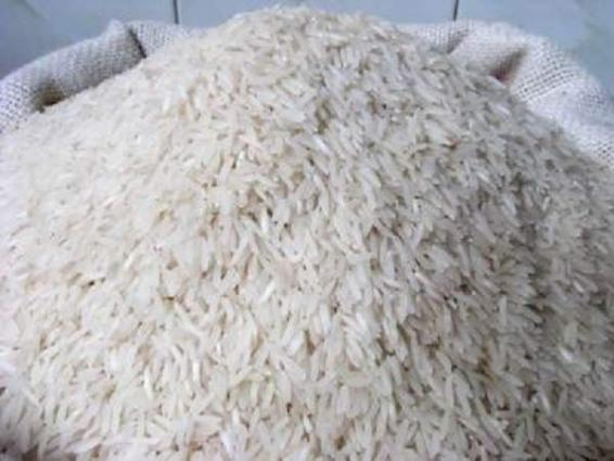 Rice traders organizes training workshop for rice value chain