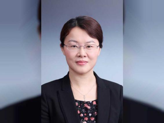 DMCC, China's Innoway kickstart tech collaboration with matchmaking event