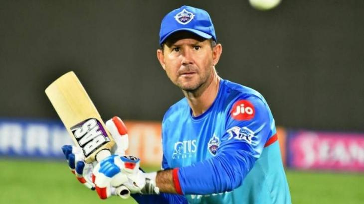 Pressure off players at closed-door IPL, says Ponting