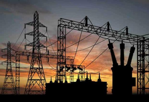 HESCO Chief directs SDOs to attend consumers' calls